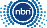 This image has an empty alt attribute; its file name is nbn.jpg